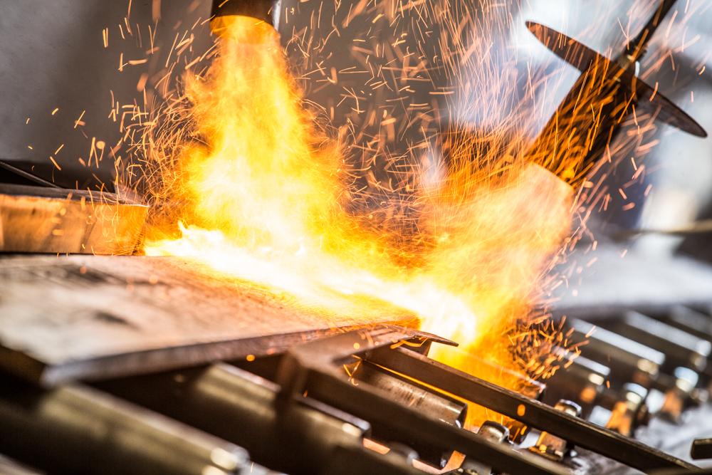 gebrand hout - houten bijgebouwen op maat