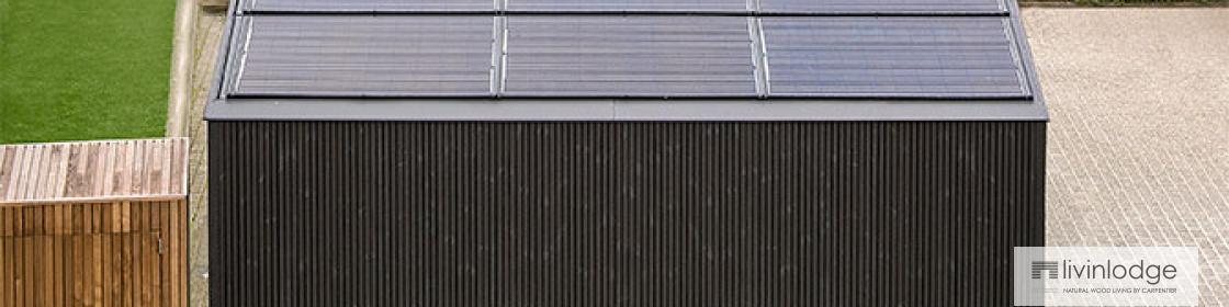 Overweegt u om een carport met zonnepanelen te plaatsen? Dit moet u ...